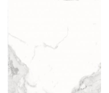 Allore Керамогранит Avenzo Silver F P 595x595 Full Lappato 1