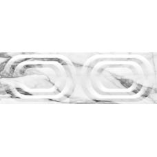 ARGENTA Настенная плитка ALTISSIMO DUNE WHITE 30×90