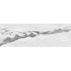 ARGENTA Настенная плитка ALTISSIMO WHITE 30×90