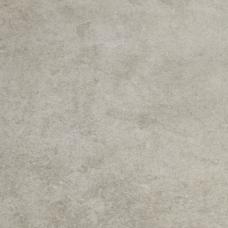 ARGENTA Напольная плитка ATLAS GRIS 75×75