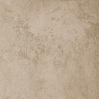 ARGENTA Напольная плитка ATLAS TAUPE 75×75