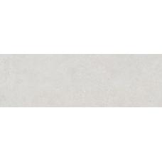 ARGENTA Настенная плитка KALKSTEN ARTIC 30×90