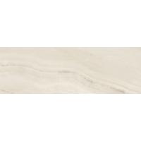 ARGENTA Настенная плитка LIRA IVORY 30×90