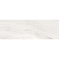 ARGENTA Настенная плитка LIRA WHITE 30×90