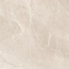 ARGENTA Напольная плитка TRIBECA BEIGE BRILLO 75×75