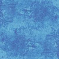 AXIMA плитка напольная АНКОНА 400х400мм синий