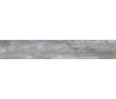 AXIMA КЕРАМОГРАНИТ  BUDAPEST 20x120 светло-серый