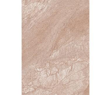 AXIMA плитка ДОРИАН 250х350мм коричненвая