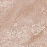 AXIMA плитка напольная ДОРИАН 327х327мм коричненвый