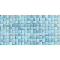 AXIMA плитка настенная КАЛИПСО 250х500мм мозаика темная