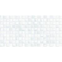 AXIMA плитка настенная КАЛИПСО 250х500мм мозаика светлая