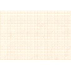 AXIMA плитка настенная КАРМЕН 280х400мм верх