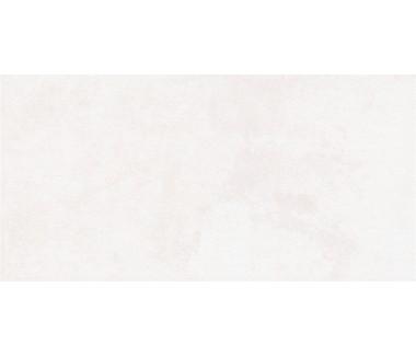 AXIMA плитка настенная МАДЕЙРА 300х600мм верх