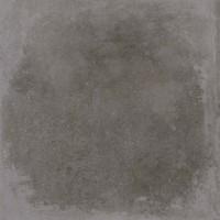 AXIMA КЕРАМОГРАНИТ  MADRID 60x60 серый