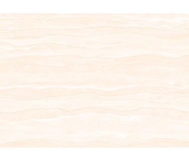 AXIMA плитка МОНТЕ-КАРЛО 250х350мм  бежевая верх