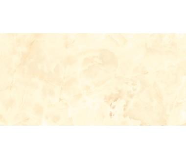 AXIMA плитка настенная ПЕРСЕЙ 300х600мм светло-бежевая верх
