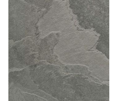 AXIMA КЕРАМОГРАНИТ WASHINGTON 60x60 серый