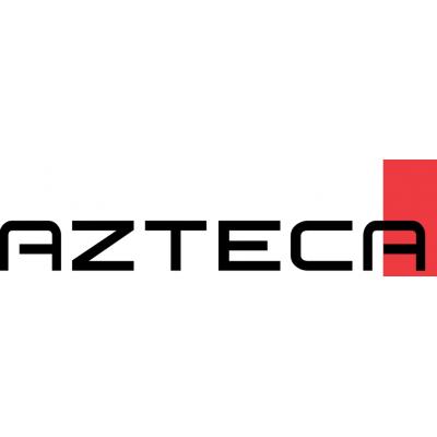 AZTECA (Испания)