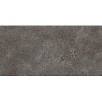 AZTECA Настенная плитка DESIGN LUX GRAPHITE 45×90