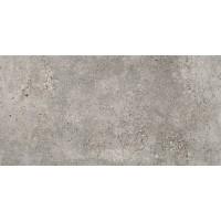 AZTECA Настенная плитка DESIGN LUX GREY 45×90