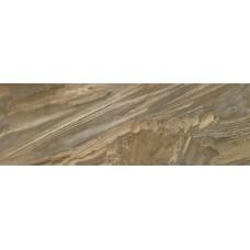 AZTECA Настенная плитка XIAN COPPER 30×90