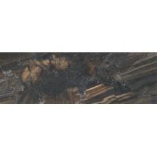 AZTECA Настенная плитка XIAN DARK 30×90
