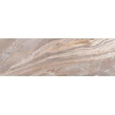 AZTECA Настенная плитка XIAN EMERALD 30×90