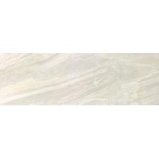 AZTECA Настенная плитка XIAN IVORY 30×90