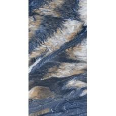 BLUEZONE Керамогранит BRAZILLIAN BLUE HIGH GLOSSY 80×160