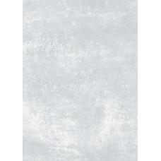 BLUEZONE Керамогранит AMMONITE BIANCO GLOSSY+ MATT 80×160