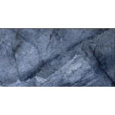 BLUEZONE Керамогранит ARIZONA BLUE HIGH GLOSSY 60×120
