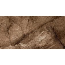 BLUEZONE Керамогранит ARIZONA CHOCO HIGH GLOSSY 60×120