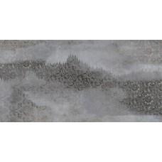 BLUEZONE Керамогранит ARMANI BLUE DÉCOR SATIN  60×120