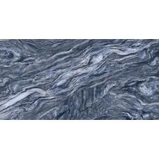 BLUEZONE Керамогранит BOSTON BLUE HIGH GLOSSY 60×120
