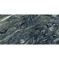 BLUEZONE Керамогранит BOSTON MULTI HIGH GLOSSY 60×120