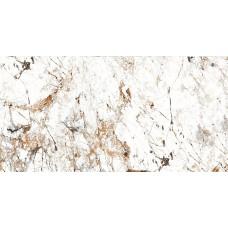 BLUEZONE Керамогранит BURBURRY WHITE HIGH GLOSSY 60×120