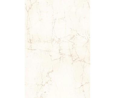 Плитка настенная керамическая 200х300мм