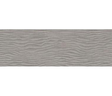 CIFRE ceramica Настенная плитка DUNE EVER PEARL 30X90