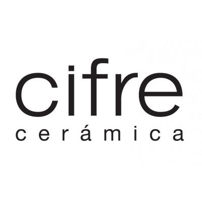 CIFRE CERAMICA (Испания)