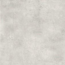 Напольная плитка CLICK ceramica Lipsia Gris 56,5X56,5
