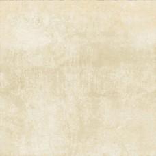 Напольная плитка CLICK ceramica Lipsia Beige 56,5X56,5