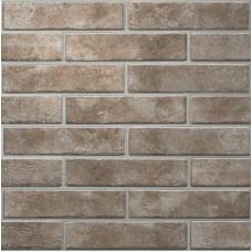 BRICK STYLE  плитка настенная BAKER STREET 221020 250х60x10 бежевый