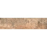BRICK STYLE  плитка настенная LONDON 301020 250х60x10 бежевый