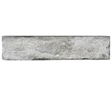 BRICK STYLE плитка настенная LONDON 30В020 250х60x10 дымчатый