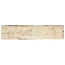 BRICK STYLE  плитка настенная SEVEN TONES 341020 250х60x10 бежевый