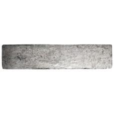 BRICK STYLE  плитка настенная SEVEN TONES 342020 250х60x10 серый