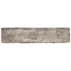 BRICK STYLE  плитка настенная SEVEN TONES 34З020 250х60x10 табачный
