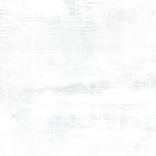КЕРАМОГРАНИТ GRASARO Gesso 40x40 G-51/M Бежевый