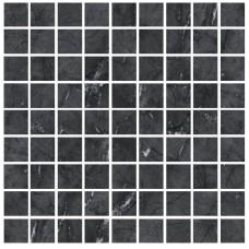 МОЗАИКА GRASARO Monumento G-371/G/m01/300x300x8 Серый