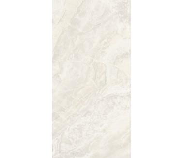 CANYON WHITE (K-900/MR) KERRANOVA  60*120 матовый глазурованный керамогранит